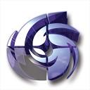 Energy - Renagades Original Mix