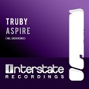 Truby - Aspire Original Mix