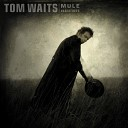 s3e11 Emily Kinney Tom Waits - Hold On
