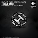 Paul Shout - Disco Tech House in de Groove Original Mix