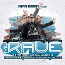 Kevin Energy - Looking For Bass
