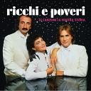 Ricci E Poveri - Acapulco