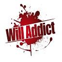Will Addict - Secret Original Mix