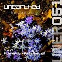 Spark7 - Passe Evocatif Original Mix