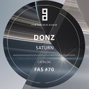 Donz - Saturn
