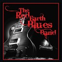 The Red Earth Blues Band - Retro Man
