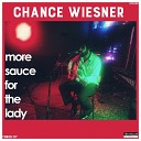 Chance Wiesner - Digger My Boy