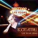 Tony De Vit - The Dawn Album Edit Scott Attrill Remix