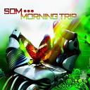Sensorica - Masta of Sound SOM Remix