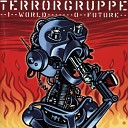 Terrorgruppe - Dr Motte
