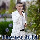 TINERET 2000 - Vino Iar