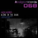 Aquadro - Alone In The Dark DJ Ned B Remix