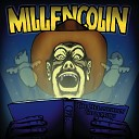 Millencolin - Every Breath You Take