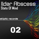 Ildar Abscess - Thought Original Mix