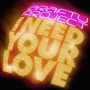 Araftu Project - I Need Your Love Trickylaye Miami Mix
