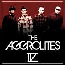 The Aggrolites - Lick It Up