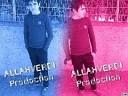 Keni ft Ali ft Renat - Gedim hara