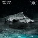 Айсберг (сингл 2010)