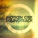 Motion City Soundtrack - Son Of A Gun
