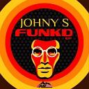 Johny S - Baby Original Mix