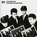 The Decca Audition