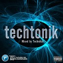 Technikal - Annihilation 2010 Original Mix Edit