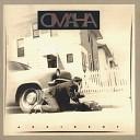 Omaha - Octagon