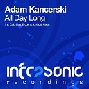 Adam Kancerski - All Day Long Jo Micali Remix