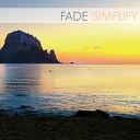 Fade - Cosmic Original Mix
