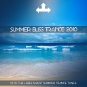 Trance Commando - Sunset Beach Original Mix