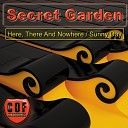 Secret Garden - Here There And Nowhere Original Mix