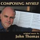 John Thomas - Leaving Rose