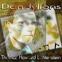 Thomas Howard Lichtenstein - Hot Stuff