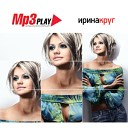 MP3play