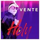 HOLY - Vente