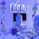 i61 feat Boulevard Depo - Reference Summer of Haze Remix