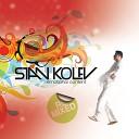 Stan Kolev - Hollow Flashin Unreleased Remix