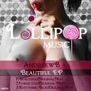 AndreewB - Beautiful Original Mix
