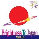 Mari Shimamura - On Original Mix