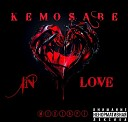 In Love (Mixtape)