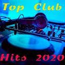 DJ 5L45H - Function Original Mix