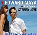 Stereo Love (the Definitive DJ Deluxe Edition) WEB