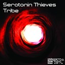 Serotonin Thieves - Tribe Original Mix