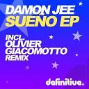Damon Jee - Nova Original Mix