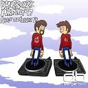 DJ Feel - Beat Sonata Original Mix