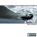 Fade - U Feel Water Original Mix