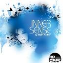 Stan Kolev - Inner Sense Christos Fourkis Remix