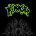 Mr Monster - La Hora del Muerto