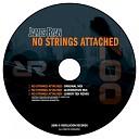 James Ryan - No Strings Attached Junior Tek Remix