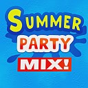 ReMix Kings - Cool For The Summer Remixed
